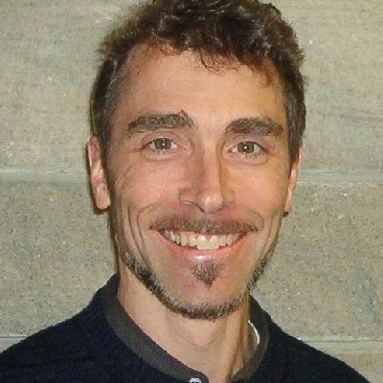 Dr.  James J. Biagi