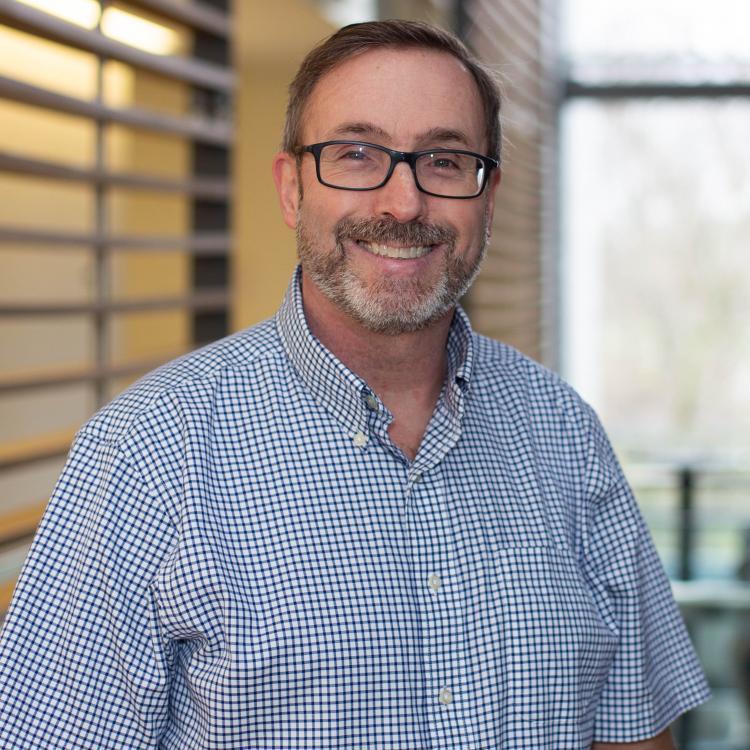Dr.  Andrew T. Kerr