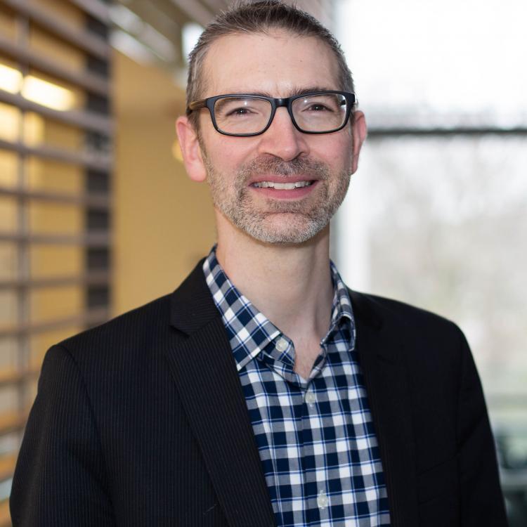 Dr.  Timothy Hanna