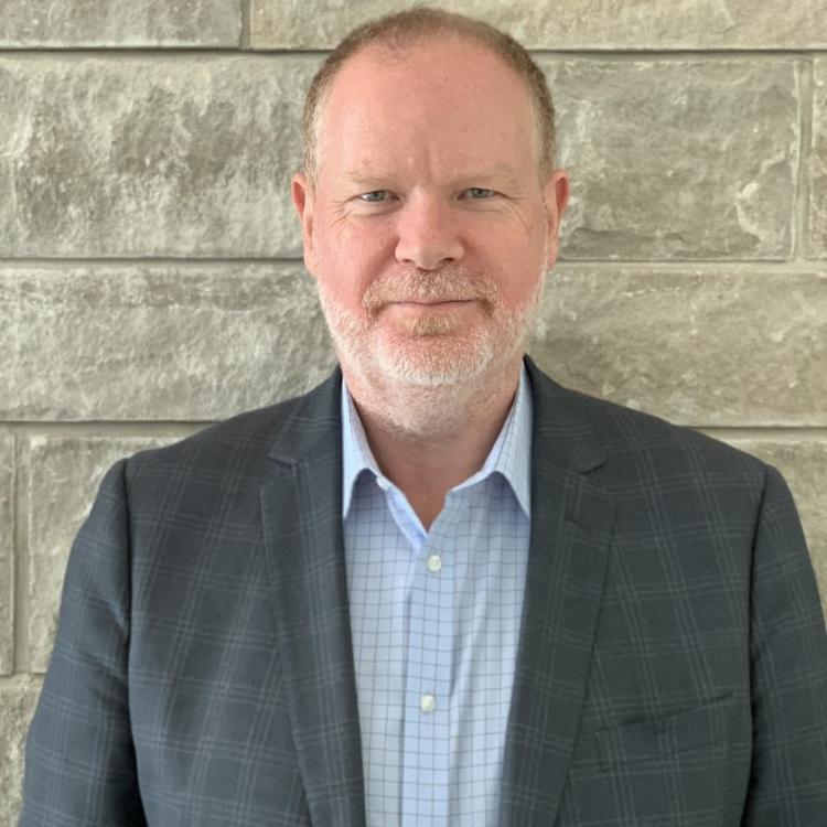 Dr.  Scott Berry